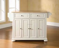cheap kitchen cupboard: used kitchen furniture kitchens cabinets superb cheap kitchen cabinet colors and ebay used for sale