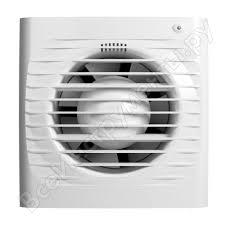 <b>Осевой вытяжной вентилятор</b> c антимоскитной сеткой <b>ERA</b> D ...