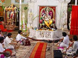 Image result for bhajan