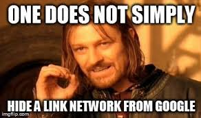 What Memes Can Teach Us About SEO : Socially Visual via Relatably.com