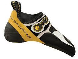 <b>La Sportiva</b> Спортивная обувь <b>Скальные туфли</b> Solution Special ...
