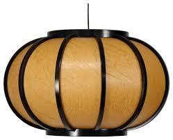 harajuku hanging lantern black asian pendant lighting asian pendant lighting