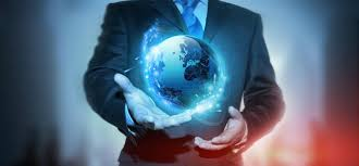 relocation management worldwide corporate relocation