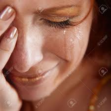 Image result for mourning and weeping,images