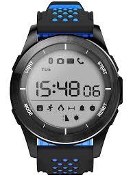 <b>Умные часы NO.1 F3</b> NO.1 5867465 в интернет-магазине ...
