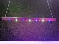 «<b>Фитосветильники LED</b>» — Аксессуары для рассады — купить ...