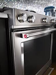 Kitchen Aid Appliances Reviews 2015 Kitchenaid Induction Range Informative Kitchen Appliance
