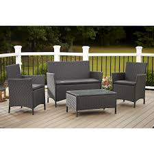 ideas stunning high patio sets