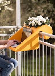 25 small furniture ideas to pursue for your small balcony terrific small balcony furniture ideas fashionable product