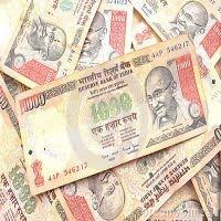 Image result for indian rupee