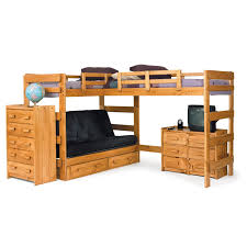 innovative build office desk beds wayfair l shaped bunk bed beds made out of cars office bedroomravishing leather office chair plan