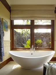 sink windows window love: sit down and stay awhile original slifer design frampton contemporary bathroom sxjpgrendhgtvcom
