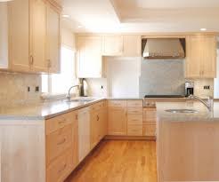 dishy kitchen counter decorating ideas: kitchen counter decorating ideas kitchen modern with tray ceiling gas stove stainless steel outlets