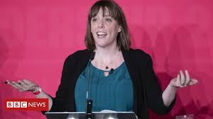 <b>Labour leadership</b>: Jess Phillips quits race to succeed <b>Jeremy Corbyn</b>