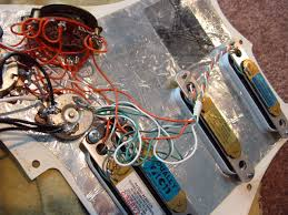 lace sensor wiring diagram tele wiring diagrams and schematics telecaster lace sensor pickups for your old fender tele