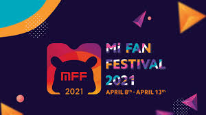 <b>Mi Fan Festival 2021</b> to end today: Xiaomi offers deals on Mi 10i, Mi ...