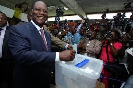 """Résultat de recherche d'images pour """"élections alassane ouattara images"""""""
