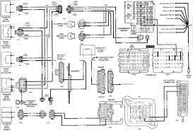 plow wiring diagram plow image wiring diagram boss wiring diagram boss wiring diagrams on plow wiring diagram