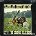 Bluegrass Instrumentals