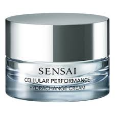 <b>Sensai Cellular Performance Крем</b> для лица Hydrachange купить ...