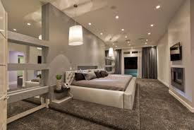 Luxurious Master Bedroom Luxury Master Bedroom On Pinterest Luxurious Bedrooms Tuscan