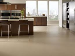 Concrete Floor Kitchen Alternative Kitchen Floor Ideas Hgtv