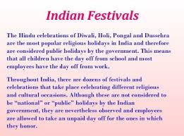 my favorite festival diwali essay in english  my favorite  my favorite festival diwali essay in english  my favorite festival diwali essay history article importance