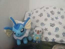 Pokemon Bedroom Decor Decor Meme Pkmncollectors