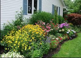 Small Picture Best Of Light Shade Garden Design Pictures Regarding Garden Decor