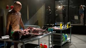 Image result for Area 51 (2015)