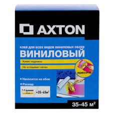 <b>Клей для виниловых обоев</b> в Иваново – купить по низкой цене в ...