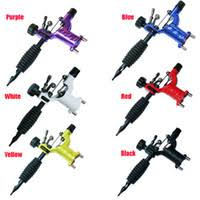 Wholesale <b>Rotary Tattoo Machine</b> Dragonfly <b>for</b> Resale - Group Buy ...