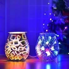 oil diffuser <b>wax melt</b> — купите oil diffuser <b>wax melt</b> с бесплатной ...