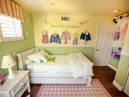 dream bedrooms for teenage girls little girl bedroom ideas for small rooms dream bedrooms for teenage bedroom teen girl room ideas dream