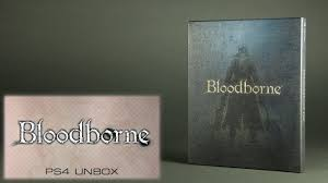 new bloodborne game limited edition metal keychain keyring ps4 key finder men women jewelry chains