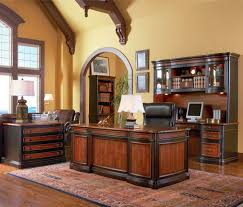 delightful luxury home office design and home office ceo office on pinterest executive office ceo office