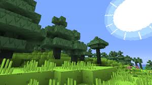 Adventure Time Resource Pack 1.7.10 | Texture Packs