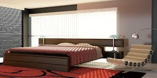 interior bedroom design furniture best bedroom set best bedroom set zatqzntr best bedroom set interior best furniture images