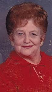 Barbara Foss Condolences   Sign the Guest Book   Palm Boulder Highway ... - e91c3aa7-17b3-48d0-95fb-f4bc57493f7e