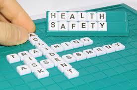 Resultado de imagen para safety and health