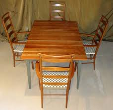 Lane Dining Room Sets Dining Room Tagged Vintage Lane Dining Room Furniture Archives