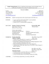 entry level medical assistant resume templates  seangarrette coentry level medical assistant