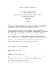 business invitation templates selimtd selimtd