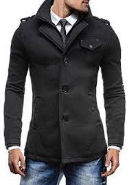 <b>куртка</b>: лучшие изображения (9) | <b>Куртка</b>, Тактическая <b>одежда</b> и ...