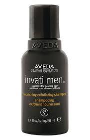 Отшелушивающий <b>шампунь</b> для волос <b>AVEDA</b> для <b>мужчин</b> ...