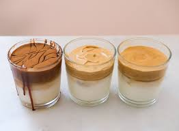 How to Make Whipped <b>Coffee</b> Three Different Ways | Eat This Not That