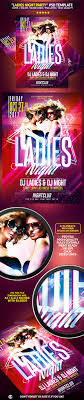 best images about flyers party templates ideas collection ladies night party psd template flyer party templatestemplate