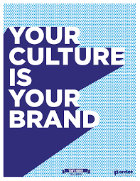 your culture is your brand marketing quotes social media your culture is your brand marketing quotes