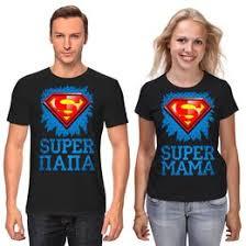 Необычные подарки для мамы - купить <b>футболку</b>, чашку ...
