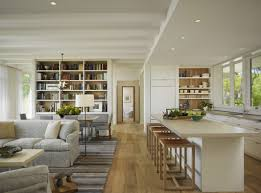 Floor Plan Mistakes And How To Avoid Them In Your Home    choosing a floor plan view from other rooms